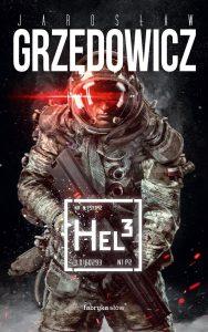 Книжные новинки-2020: научная фантастика и фэнтези 13