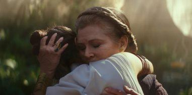 «Звёздные войны: Скайуокер. Восход» — для тех, кому не понравились «Последние джедаи»
