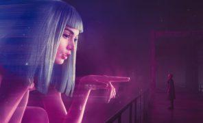 Итоги 2010-х: 10 лучших фантастических фильмов поверсии читателей МирФ