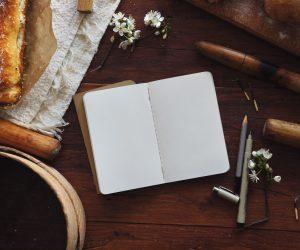 Известные писатели, переводчики и блогеры советуют лучшие книги 2019 года —часть 2