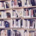 Известные писатели, переводчики и блогеры советуют лучшие книги 2019 года —часть 1