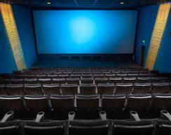 Итоги 2010-х: выбираем лучший фантастический фильм (только один из 70!)