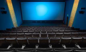 Итоги 2010-х: выбираем лучший фантастический фильм (только один из70!)