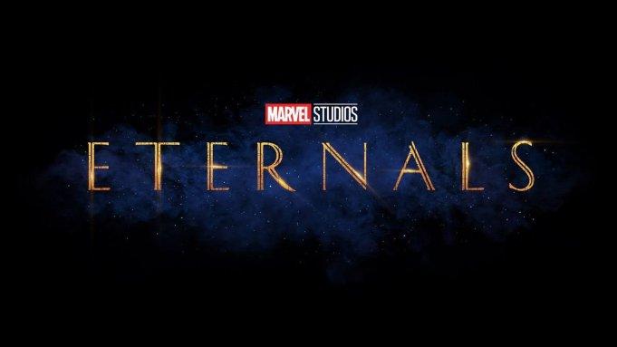 Первые кадры из сериалов и Девианты в «Вечных» — подробности о проектах Marvel с Comic Con Experience
