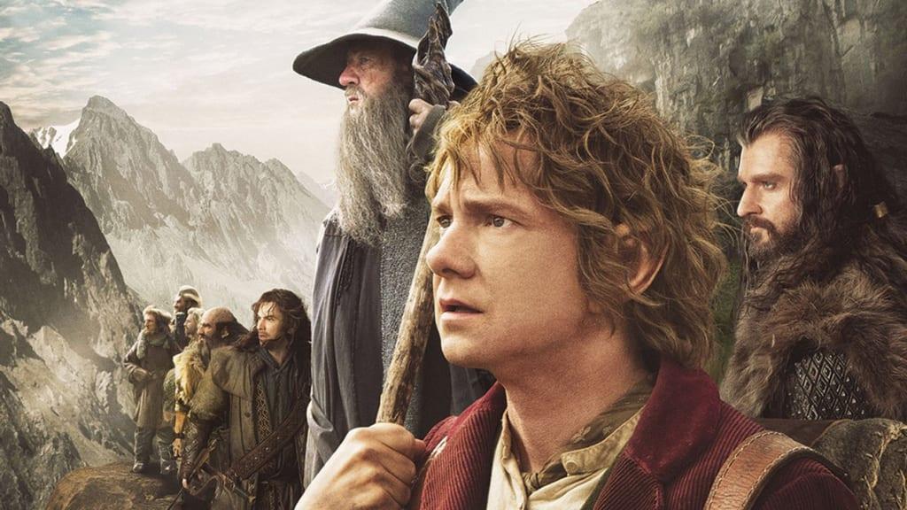 Итоги 2010-х: 10 лучших фантастических фильмов поверсии читателей МирФ 3
