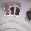«Мандалорец», серия 6 «Узник»: Одиннадцать друзей Лукаса