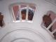 «Мандалорец», серия 6 «Узник»: Одиннадцать друзей Лукаса 1