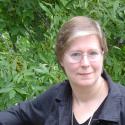 Лоис Макмастер Буджолд стала новым Грандмастером ассоциации SFWA