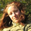 Умерла наш литературный редактор Анна «Lliothar» Полянская