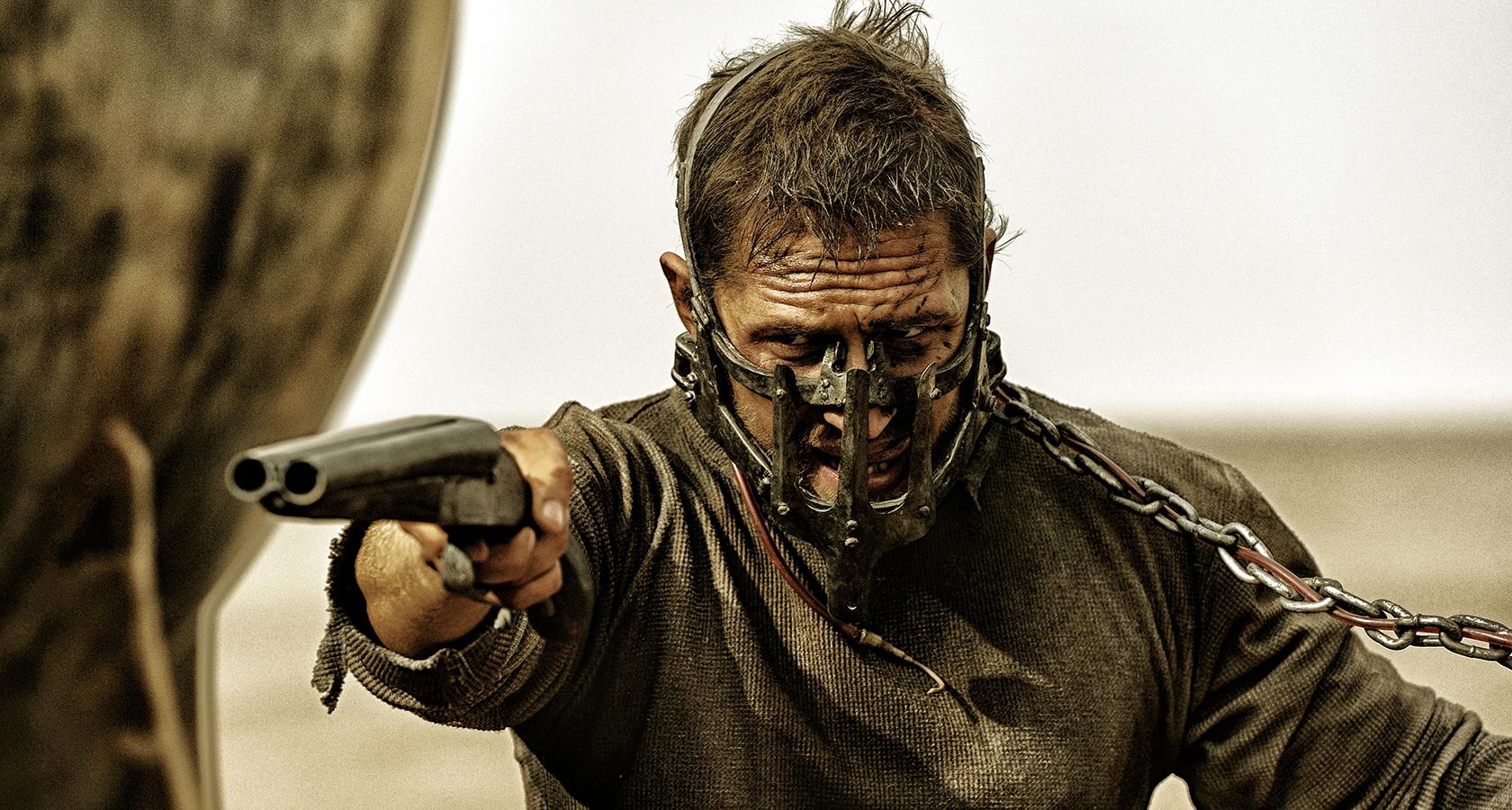 Итоги 2010-х: 10 лучших фантастических фильмов поверсии читателей МирФ 6