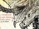 Р. Дж. Баркер «Костяные корабли»: фэнтези о мире матриархата и морских волков