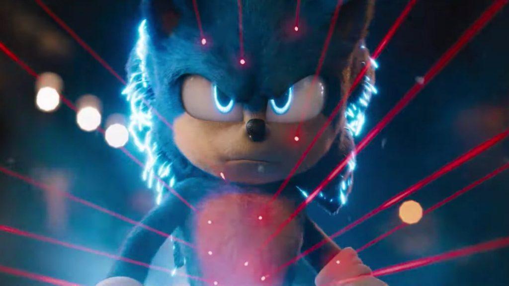 Ожидаемые фильмы 2020: супергерои и комиксы 8