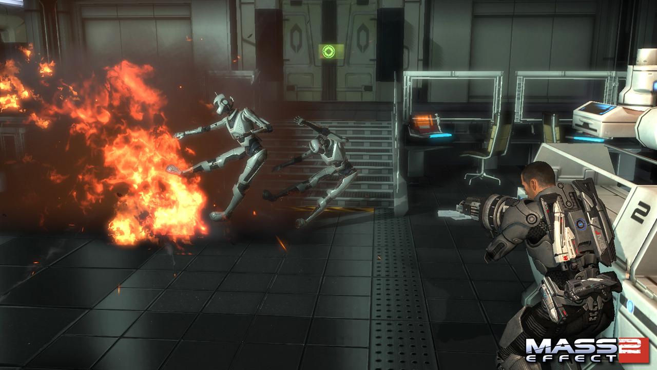 Итоги 2010-х: 10 лучших фантастических видеоигр поверсии читателей МФ 10
