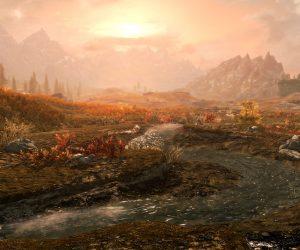Итоги 2010-х: 10 лучших фантастических видеоигр поверсии читателей МФ 8