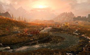 Итоги 2010-х: 10 лучших фантастических видеоигр поверсии читателей МФ