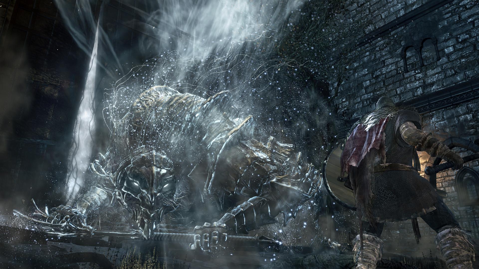 Итоги 2010-х: 10 лучших фантастических видеоигр поверсии читателей МФ 2