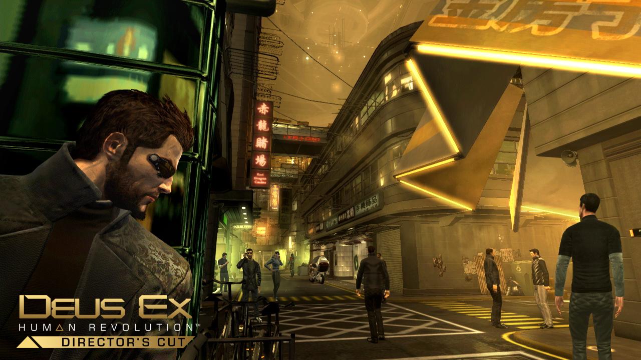 Итоги 2010-х: 10 лучших фантастических видеоигр поверсии читателей МФ 3