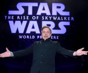 «Самый запутанный фильм саги»: первые отзывы на «Звёздные войны: Скайуокер. Восход»