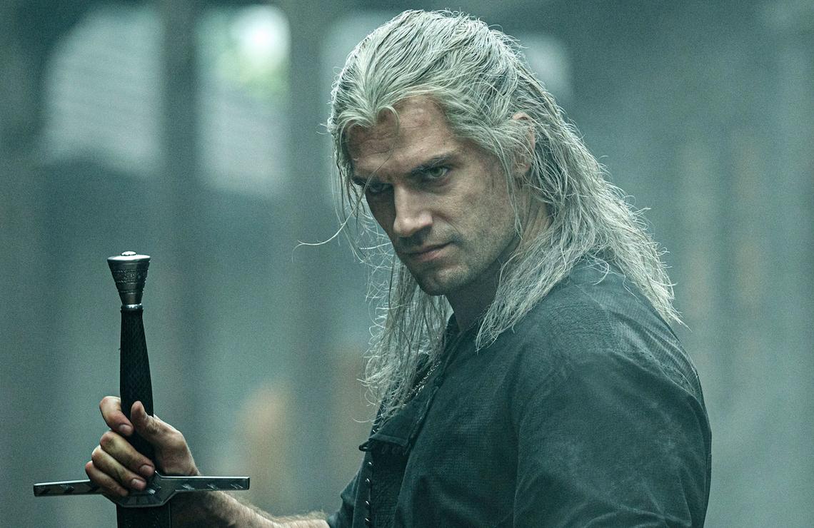 Шоураннер «Ведьмака»: «Во втором сезоне история станет более сконцентрированной»