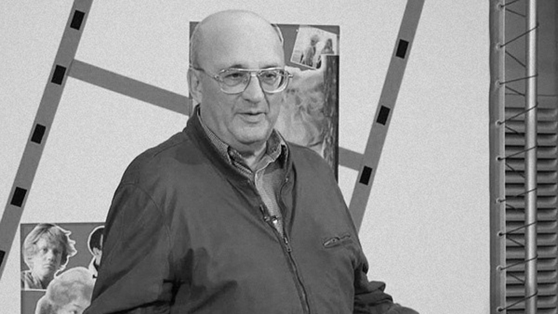 В возрасте 80 лет умер режиссёр «Приключений Электроника» Константин Бромберг