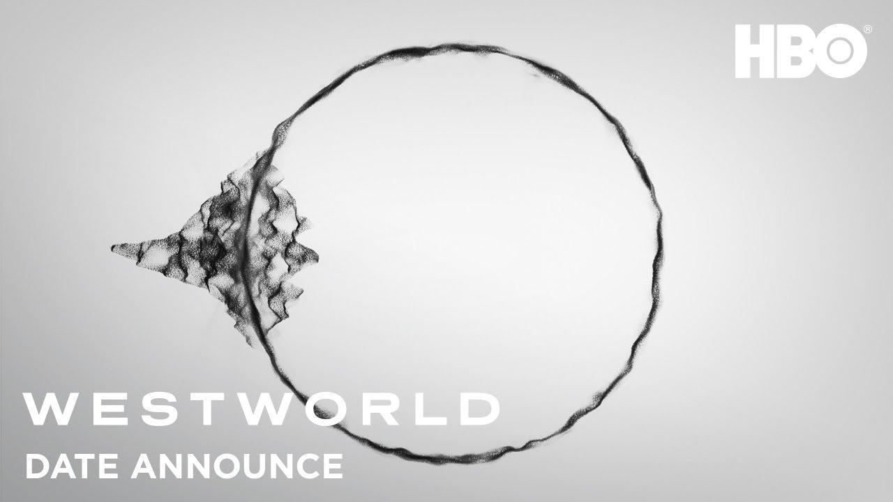 Третий сезон «Мира Дикого Запада»выйдет 15 марта