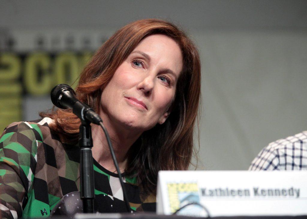 Что будет дальше со «Звёздными войнами»: фильмы, сериалы и руководители 8