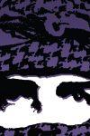 Леви Тидхар «Усама»: нуар-детектив в духе Филипа Дика