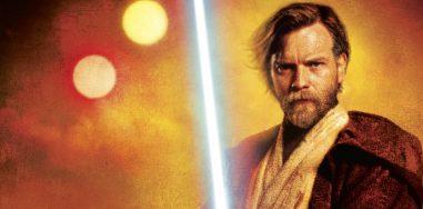 Что будет дальше со «Звёздными войнами»: фильмы, сериалы и руководители 2