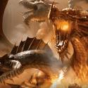 Главные ролевые игры 2019: D&D, «Мутанты» «Клинки во тьме», «Мир подземелий»