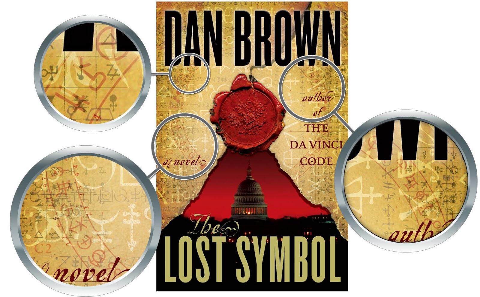 Канал NBC заказал пилотный эпизод сериала «Лэнгдон» — помотивам романа Дэна Брауна