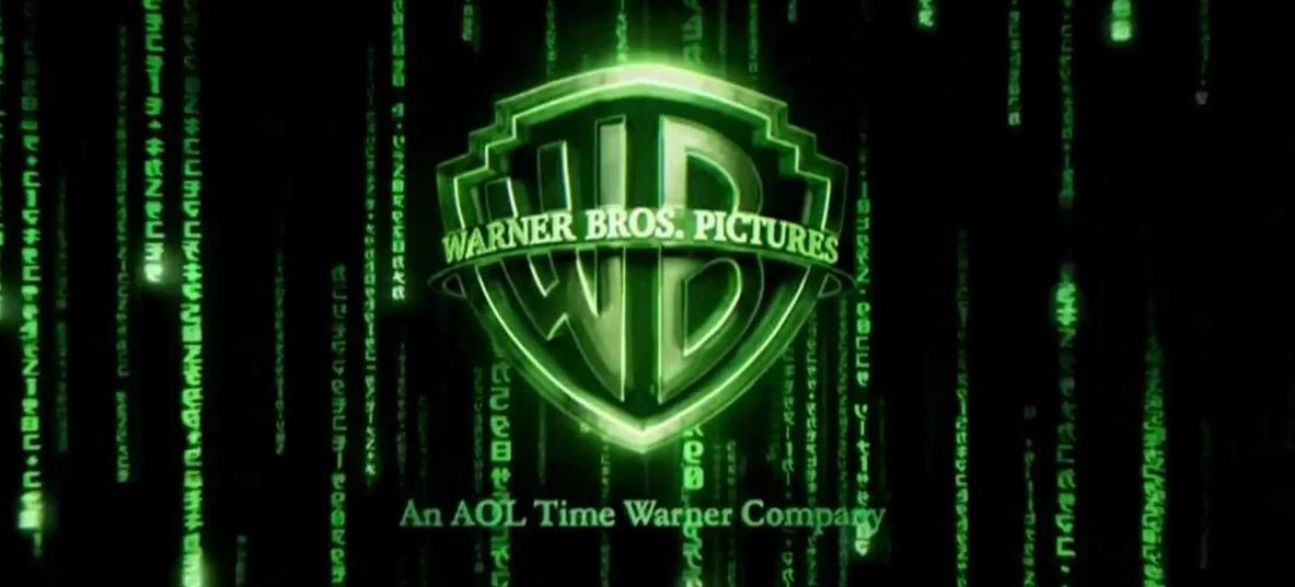 Warner Bros. обратится к технологии ИИ для анализа потенциального успеха фильмов