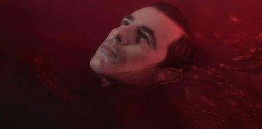 «Дракула» в стиле «Шерлока»