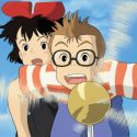 Мульфильмы студии Ghibli появятся насервисе Netflix — запределами США, Канады и Японии
