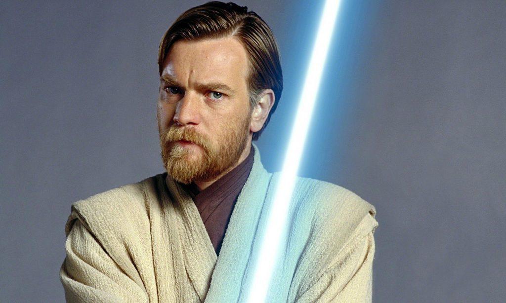 Что будет дальше со «Звёздными войнами»: фильмы, сериалы и руководители