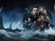 Итоги 2010-х: 10 лучших фантастических сериалов поверсии читателей МФ
