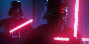 Черновой сценарий «Звёздных войн»: каким мог быть IX эпизод 4
