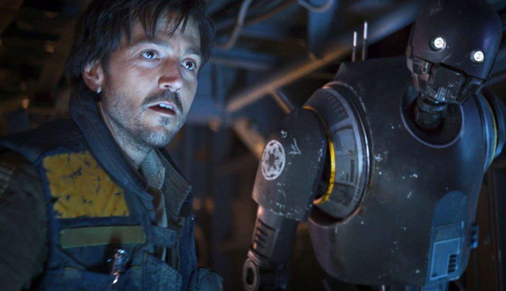 Что будет дальше со «Звёздными войнами»: фильмы, сериалы и руководители 1