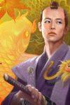 Генри Лайон Олди «Карп и дракон. Повести о карме»: детектив с переселением душ