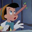 СМИ: Disney снимет киноадаптации «Бэмби» и «Пиноккио»