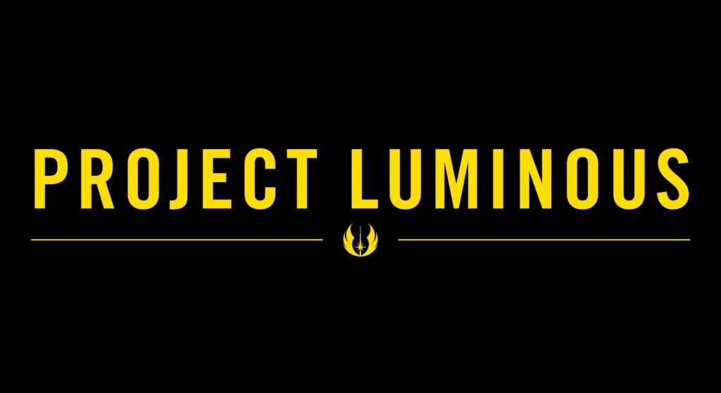 Что будет дальше со «Звёздными войнами»: фильмы, сериалы и руководители 12