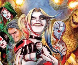 Джеймс Ганн рассказал, что Warner Bros. предлагала снять ему фильм о Супермене
