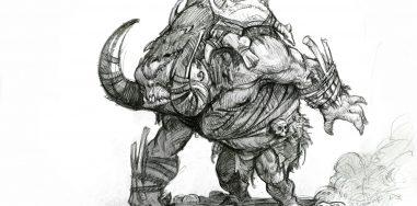 Обзор книги: «Diablo: Книга Адрии» 3