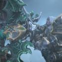 Blizzard наконец выпустила Warcraft III: Reforged — и фанаты остались недовольны качеством релиза