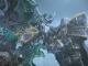 Blizzard наконец выпустила Warcraft III: Reforged — и фанаты остались недовольны игровым роликом