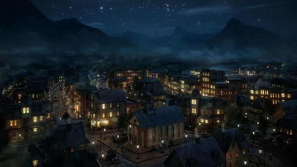 «Азбука» выпустит книгу «Зов Ктулху» силлюстрациями Франсуа Баранже