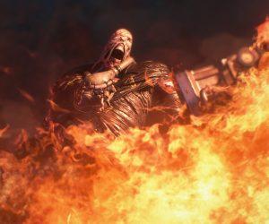 Слух дня: сериал поResident Evil начнут снимать виюне