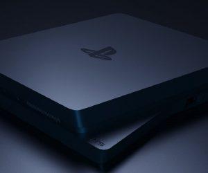 СМИ: Sony придется продавать PlayStation 5 себе в убыток