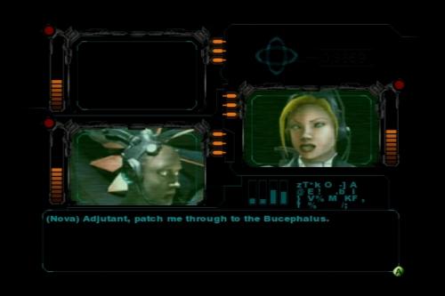 StarCraft: Ghost 2