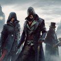 Раздача: на этой неделе в EGS можно будет забрать Assassin's Creed Syndicate и Faeria