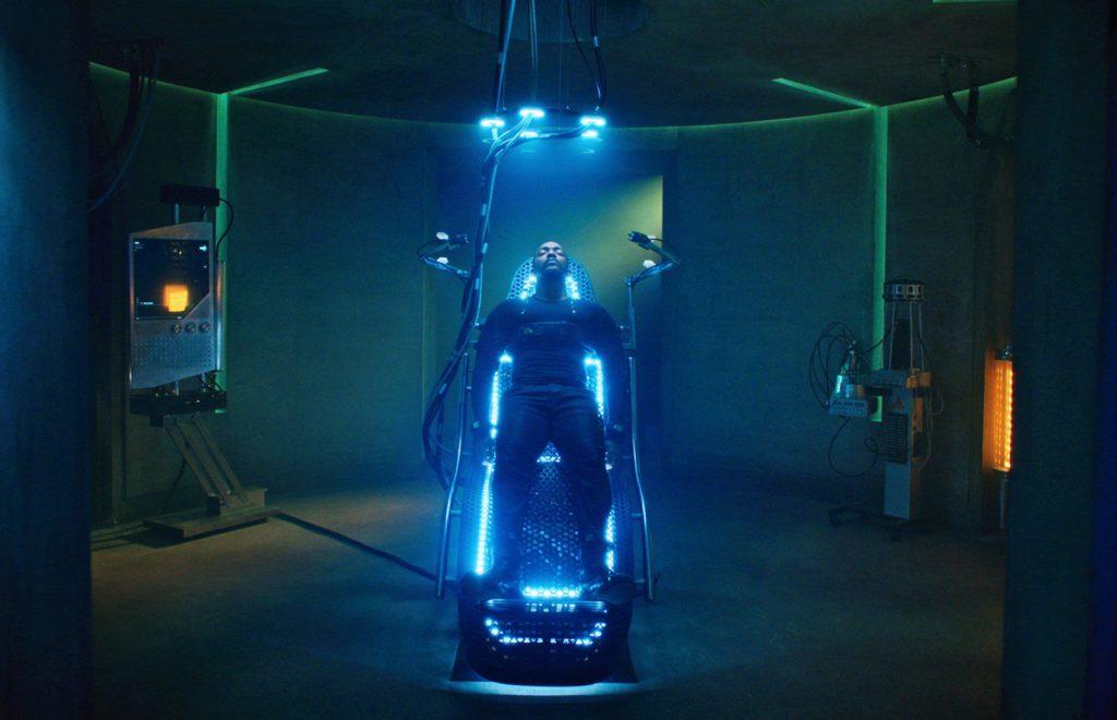 Какие сериалы смотреть в феврале 2020? Джедаи, киберпанк и зомби 2